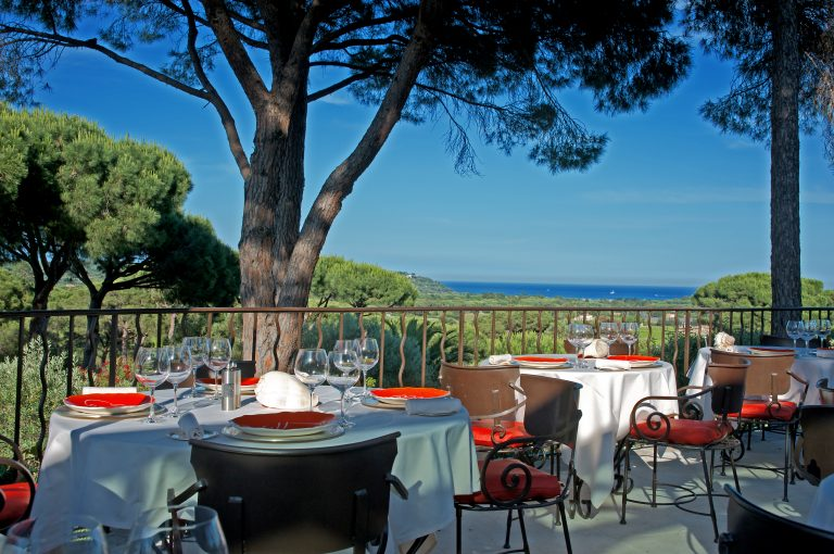 Villa Marie_VM_restaurant_C.Larit (1)