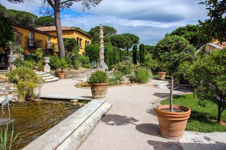 Villa Marie_rblakstad_villa-marie-saint-tropez-beautiful-garden