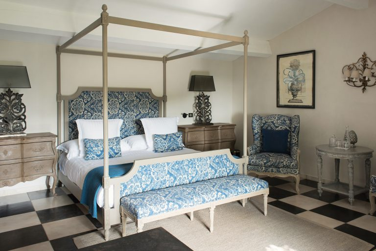 Villa Marie_suite-junior-canoubier-villa-marie-david-andre