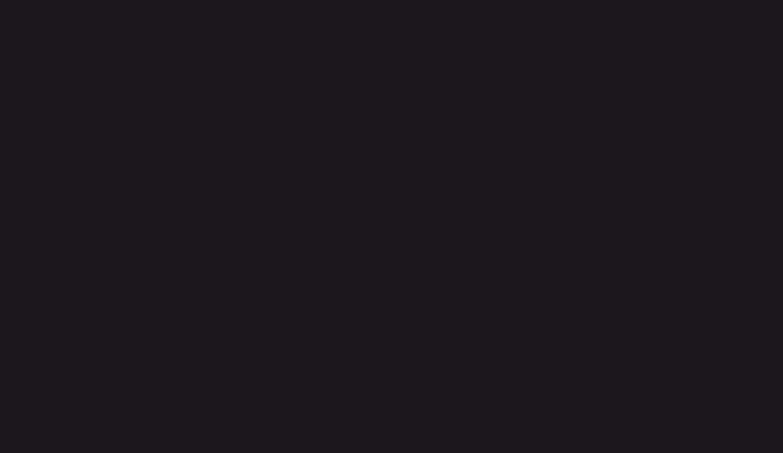 Logo Le Burgundy