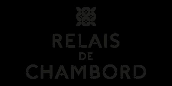 Logo noir fond transparent
