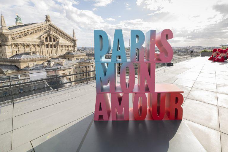 Parisjetaime_070721_Galerieslafayette_PBL_0721