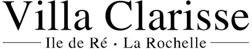 vila clarisse