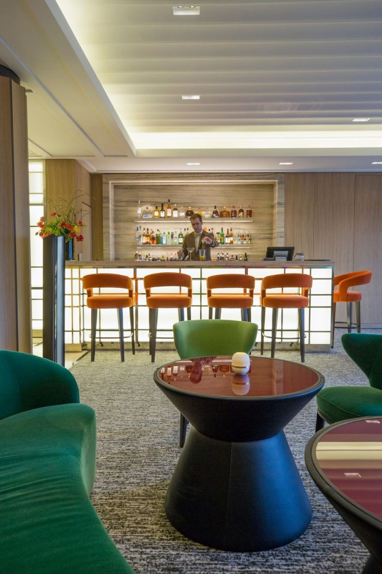 Bar-cocktail-Villa-Maïa-Hotel-Lyon©CamilleMoirenc