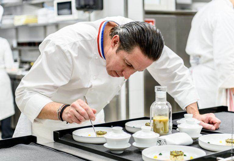 Christophe Bacquié restaurant (1)