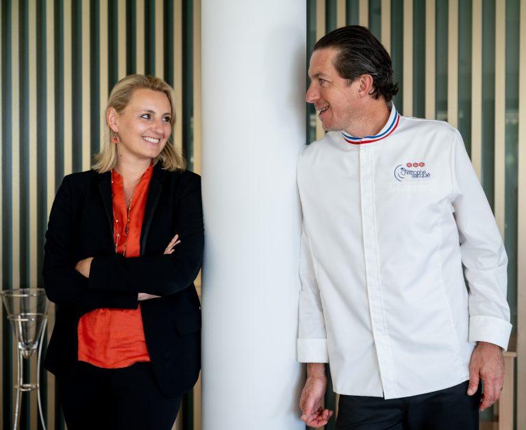 Christophe Bacquié restaurant (8)