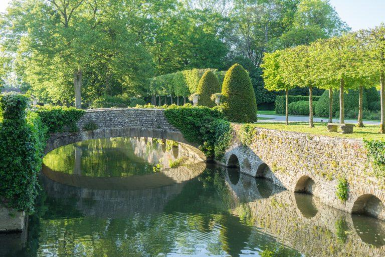 Domaine de Primard_lafourcade_architecture_primard_chateau_pont_photo_bruno_suet_DSC07452