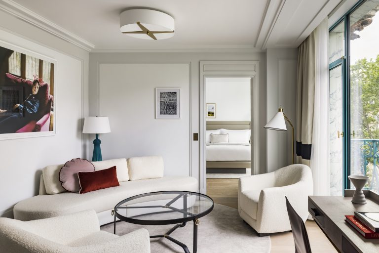 KimptonStHonore_Collection_Suite_518_Living_Room ©Jerome_Galland
