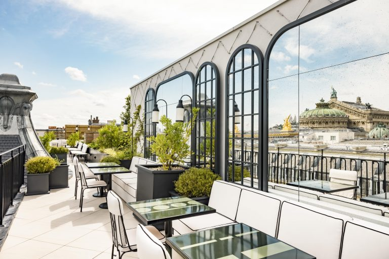 KimptonStHonore_Sequoia_Rooftop_Bar ©Jerome_Galland-min