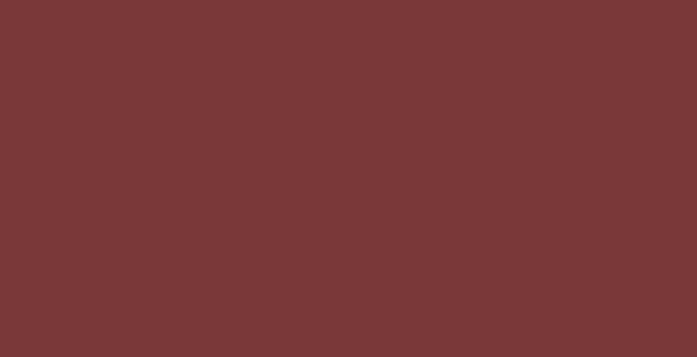 LogoGrandBarrail-Bordeaux-1000px