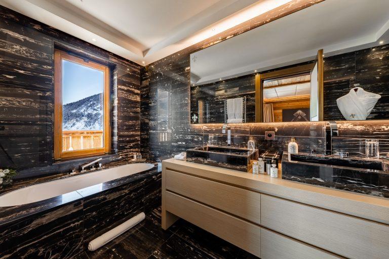 UltimaCourchevel_Bathroom_01