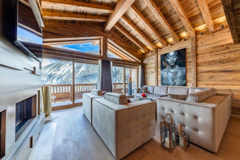 UltimaCourchevel_Livingroom_03