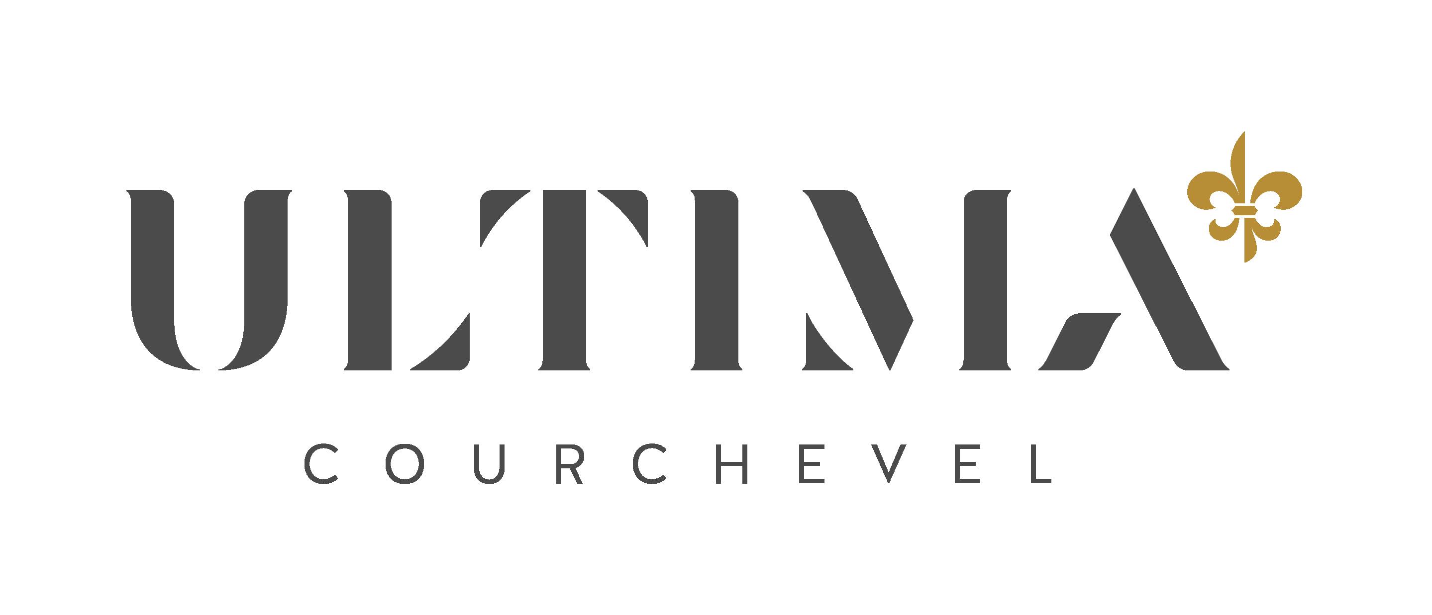 Ultima_Brand_Assets_RGB_WORDMARK_ULTIMA_COURCHEVEL_CHARCOAL