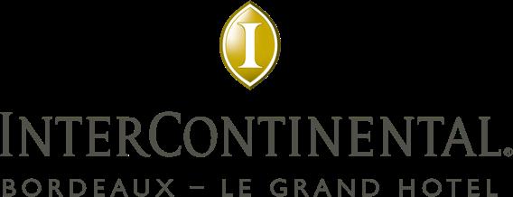logo-intercontinental-bordeaux