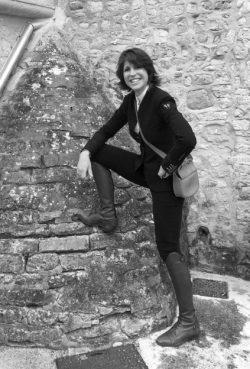 Albion_Explore Roman Aquaduct