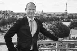Cheval Blanc Paris_Christophe Hilty par Matias Indjic - septembre 2019_pb