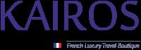 Logo Kairos 2109 big