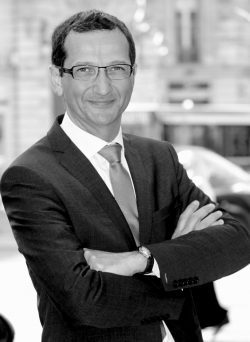 Terre Blanche_Headshot Alain MOURGUES - Terre Blanche Hotel & Terre Blanche Spa Director_PB